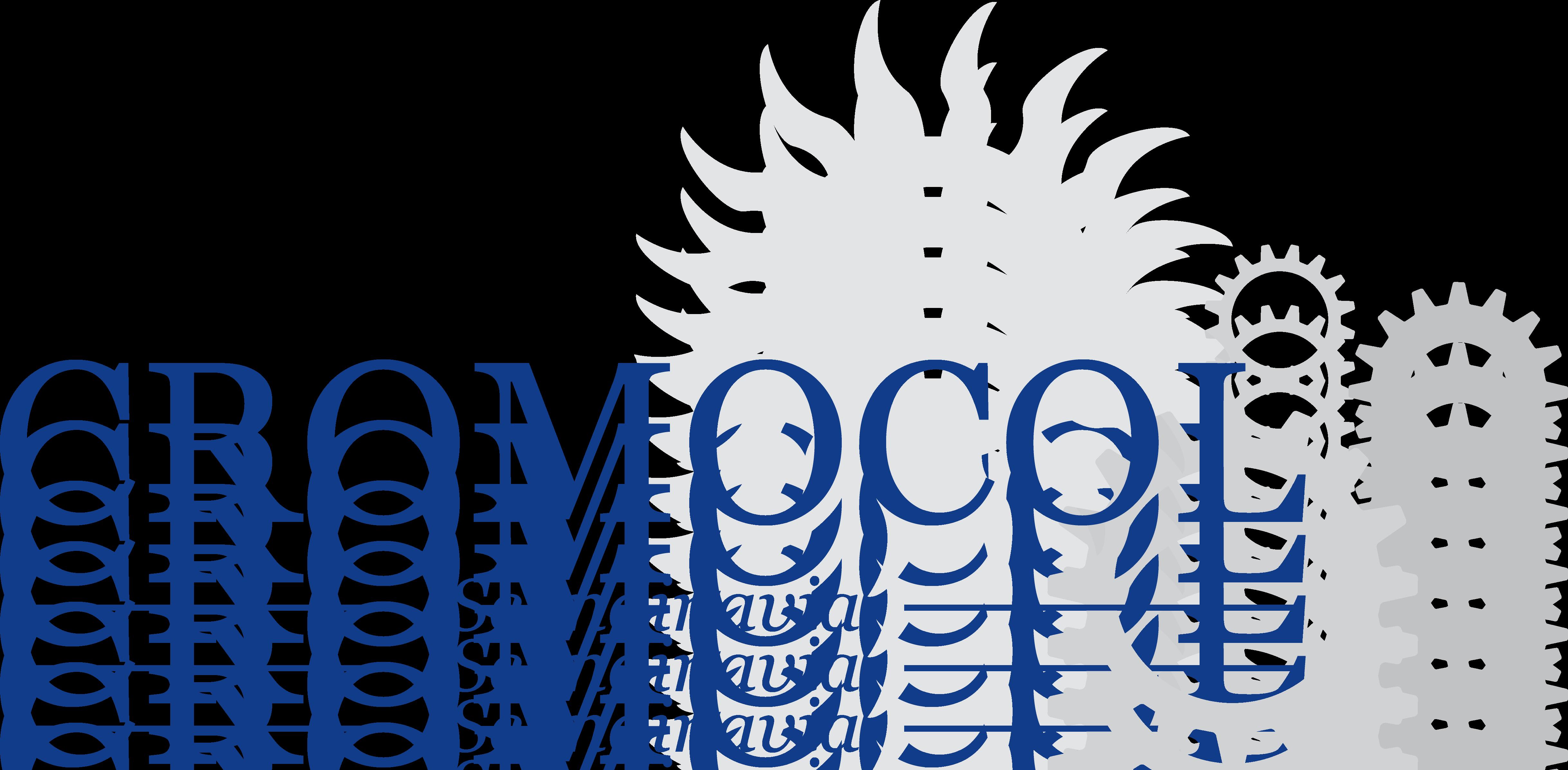 Cromocol Scandinavia AB