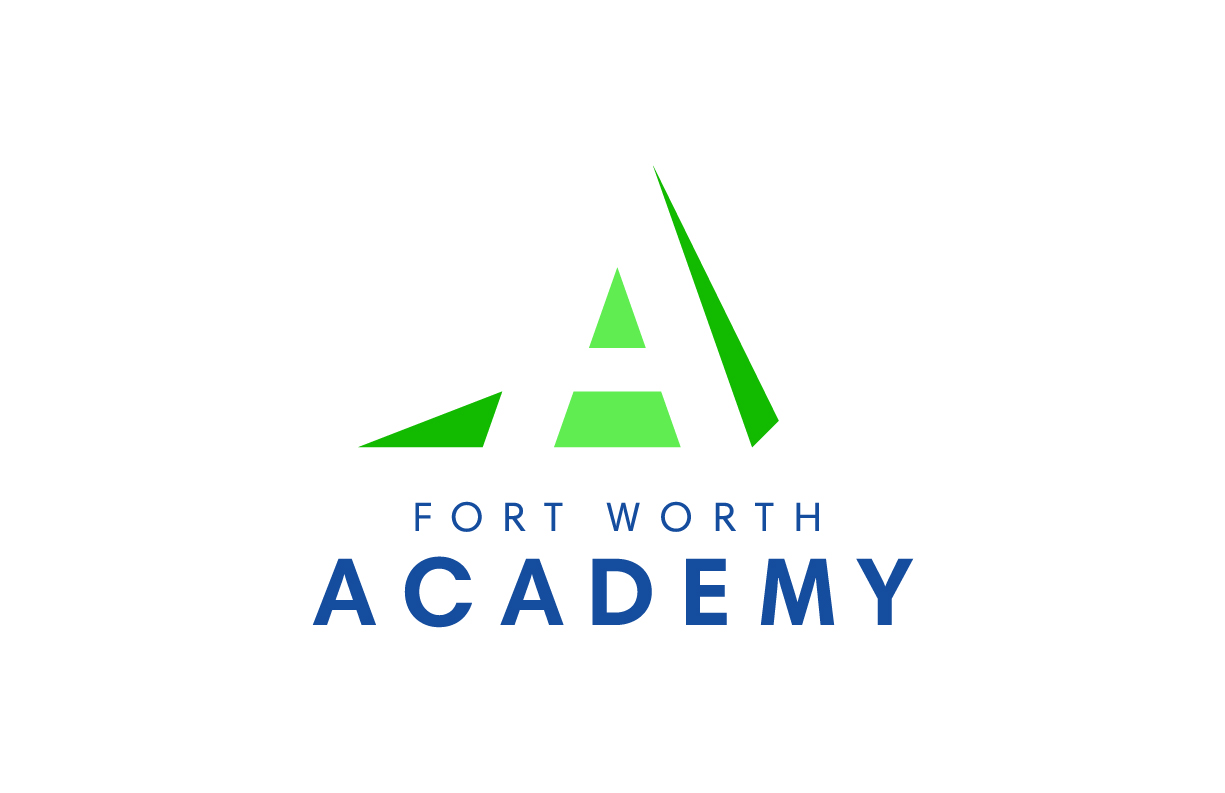 Fort Worth Academy Logo