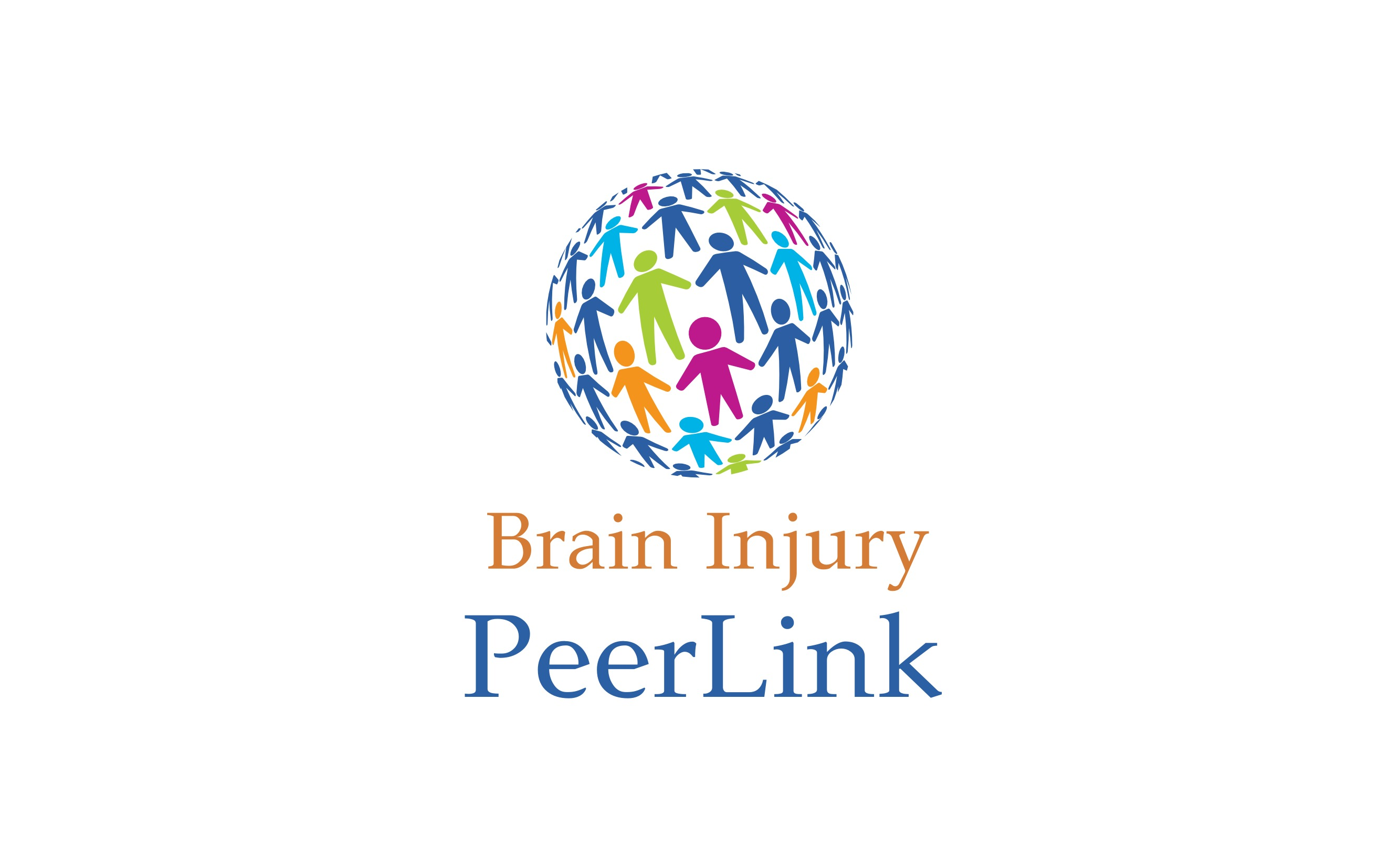 Brain Injury PeerLink Program for Family Members and Carers