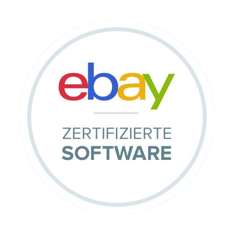 Erfolgreich Auf Ebay Verkaufen Supreme Die Ebay Tools