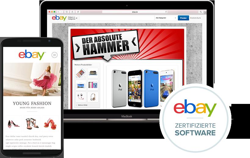 Alle Supreme Vorteile Auf Einen Blick Supreme Lister Das Ebay Tool