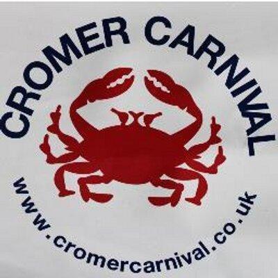 Cromer Carnival