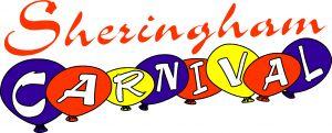 Sheringham Carnival