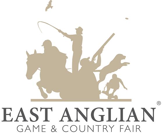 East Anglian Game & Country Fair