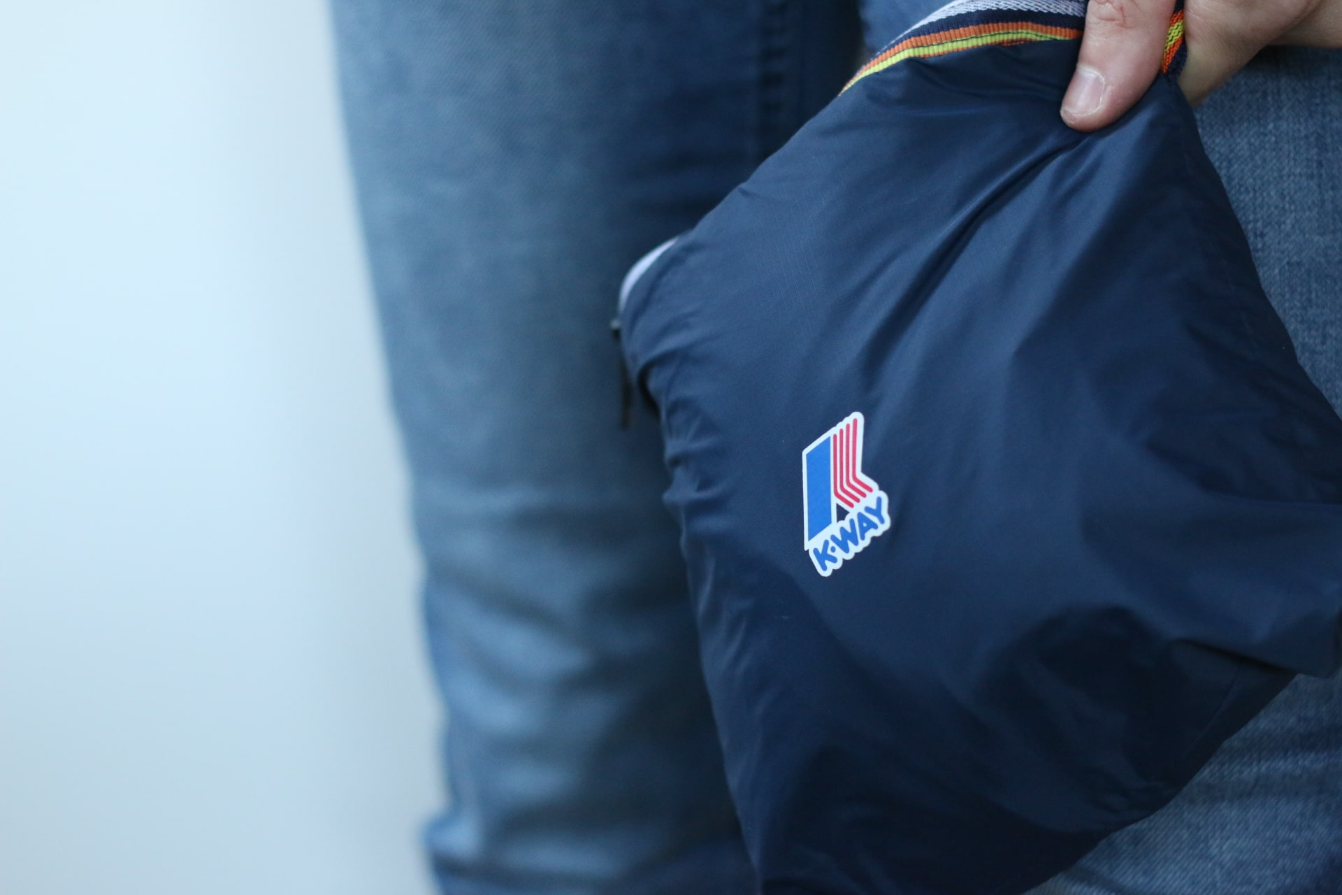 The BEST jacket for work, life and play!