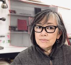 Migiwa Orimo
