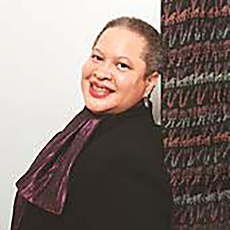 Cynthia Lockhart