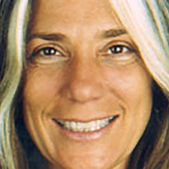 Ana de Orbegoso