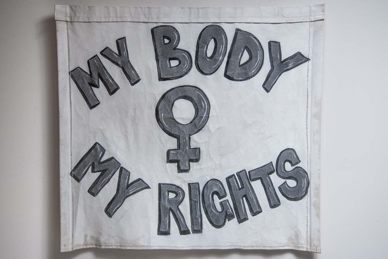 My Body, My Rights
