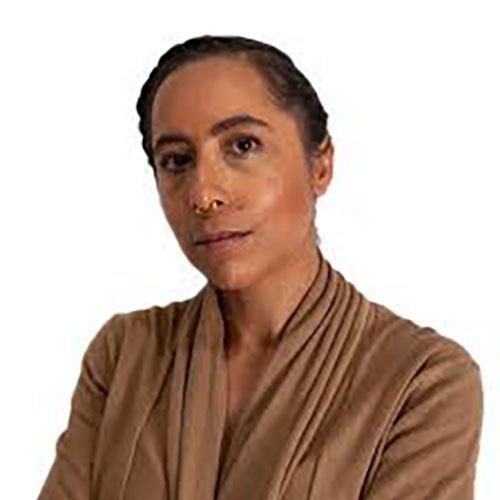 Coralina Rodriguez Meyer