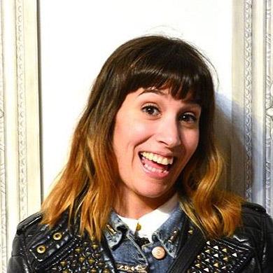 Maria Seda-Reeder