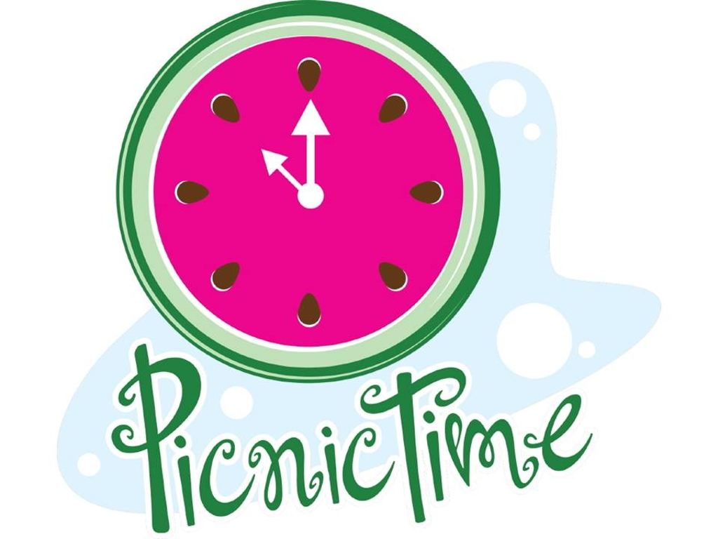 Image result for club picnic