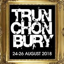 Trunchonbury Festival