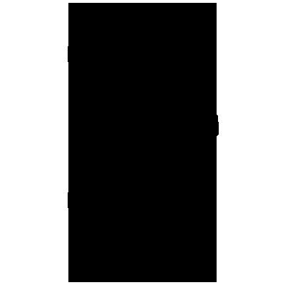 Спиральная монолитная бетонная лестница