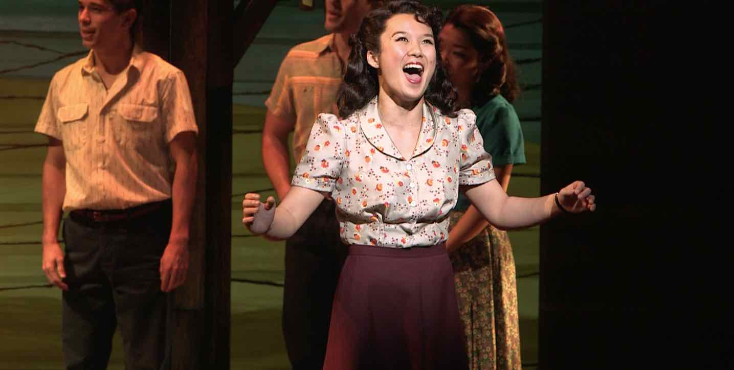 http://www.gokizuna.org/post/5-reasons-to-see-allegiance-the-musical