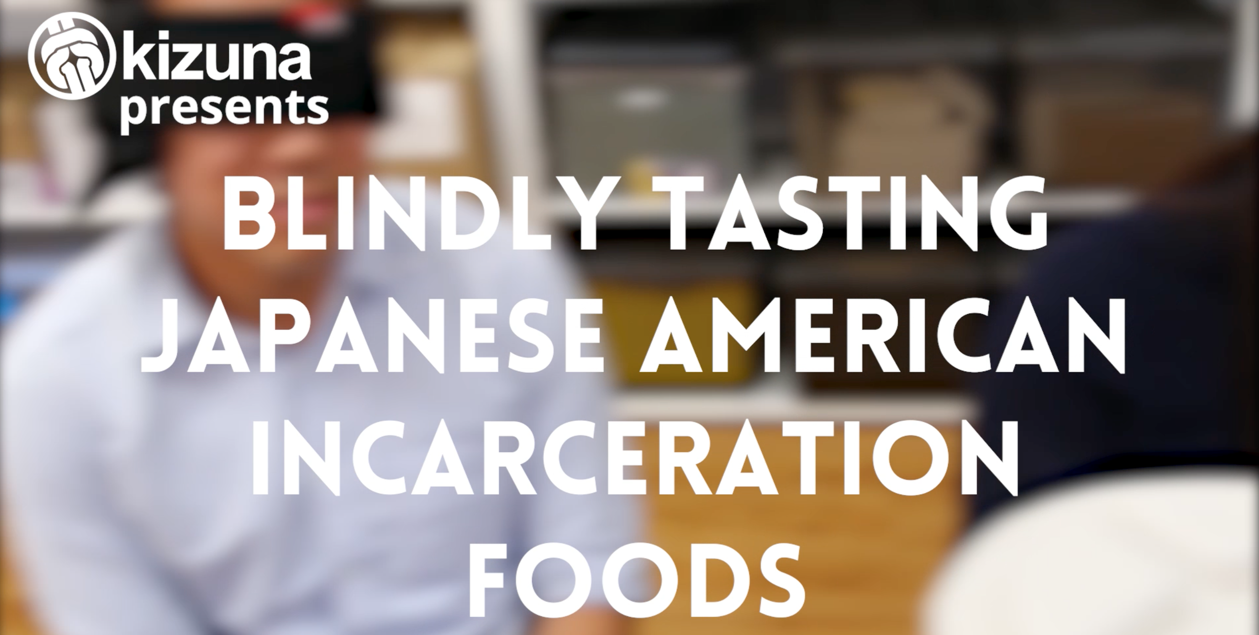 http://www.gokizuna.org/post/blindly-tasting-japanese-american-incarceration-foods