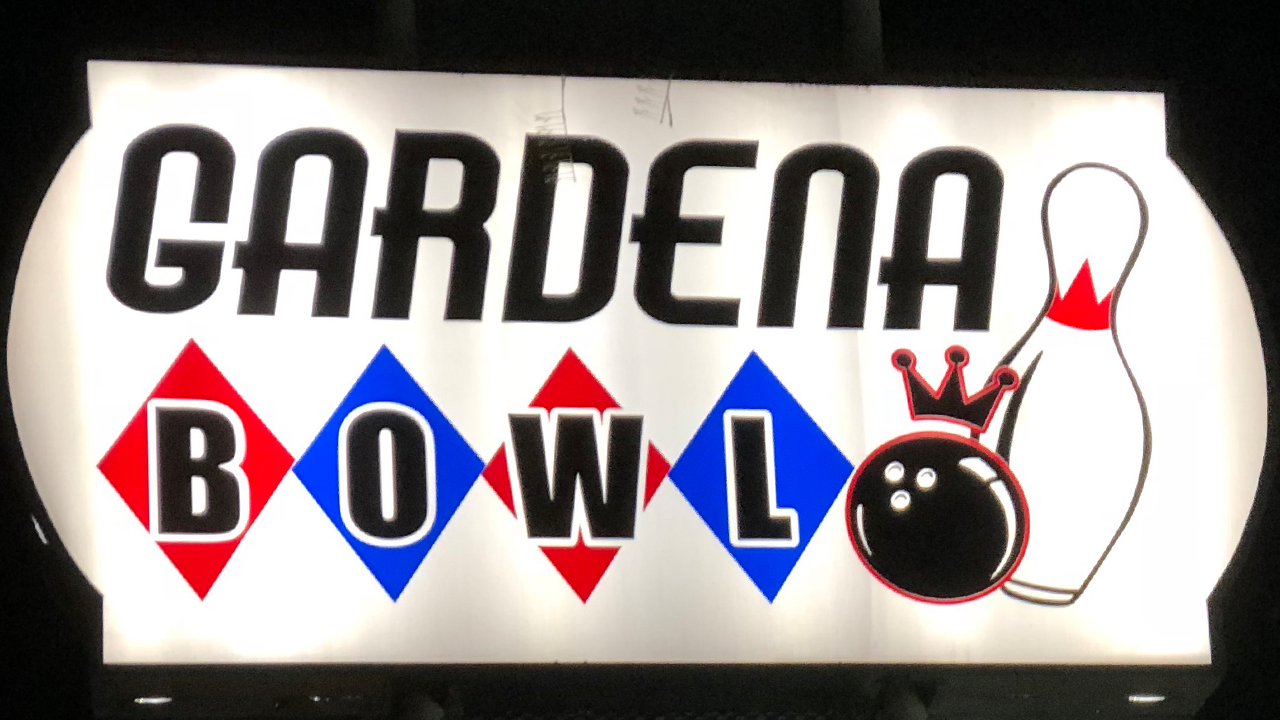 http://gokizuna.org/post/gardena-bowl-coffee-shop