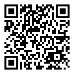 cork and pint app qr code