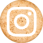 instagram cork and pint