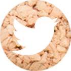 twitter cork and pint