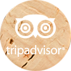 trip advisor cork and pint