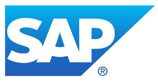 A SAP possui o maior portal de inovação aberta do mundo.