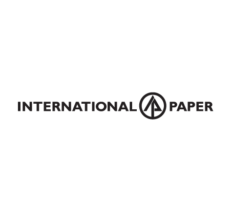 Cliente - International Paper