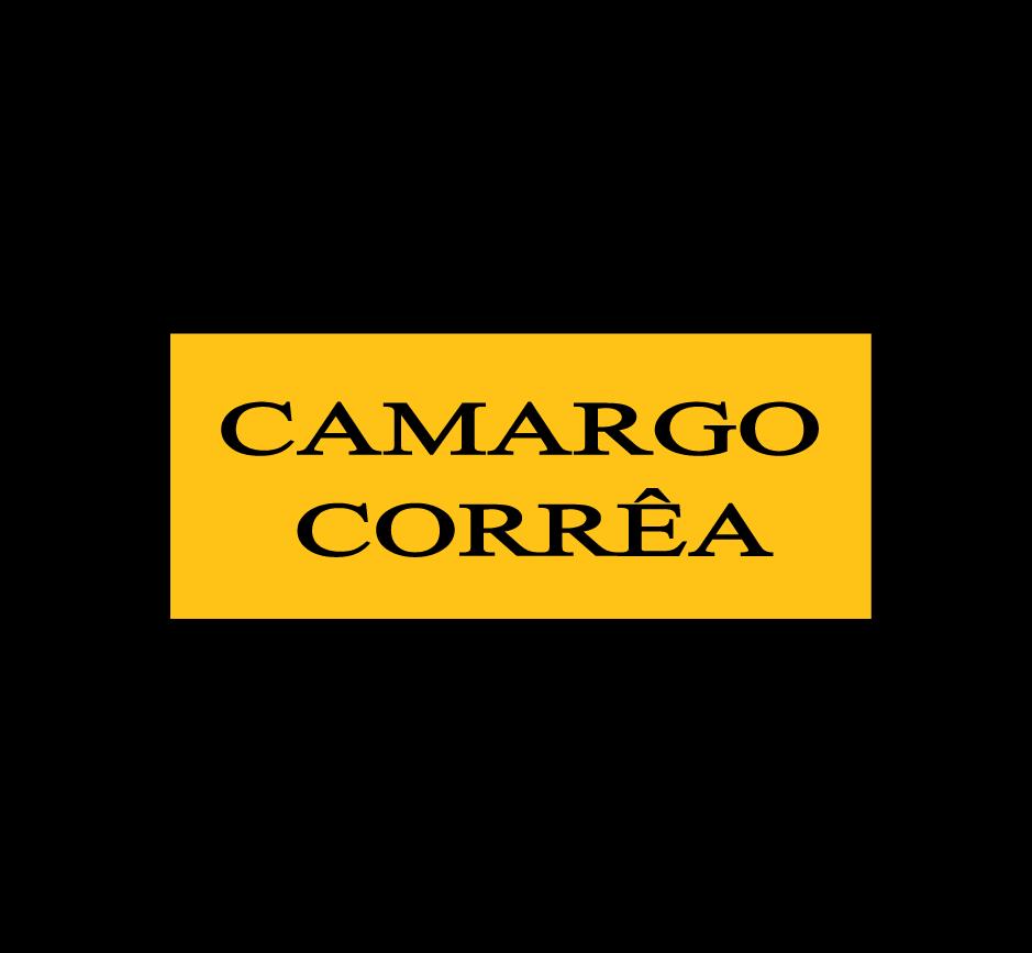 Cliente - Camargo Corrêa