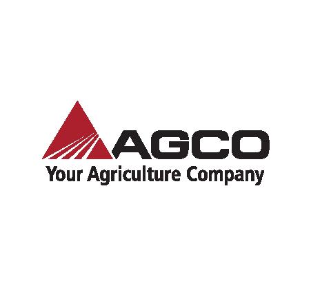 Cliente - AGCO