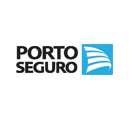 Cliente - Porto Seguro