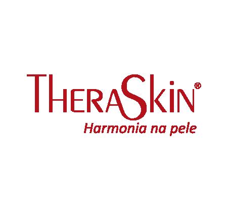 Cliente - Theraskin