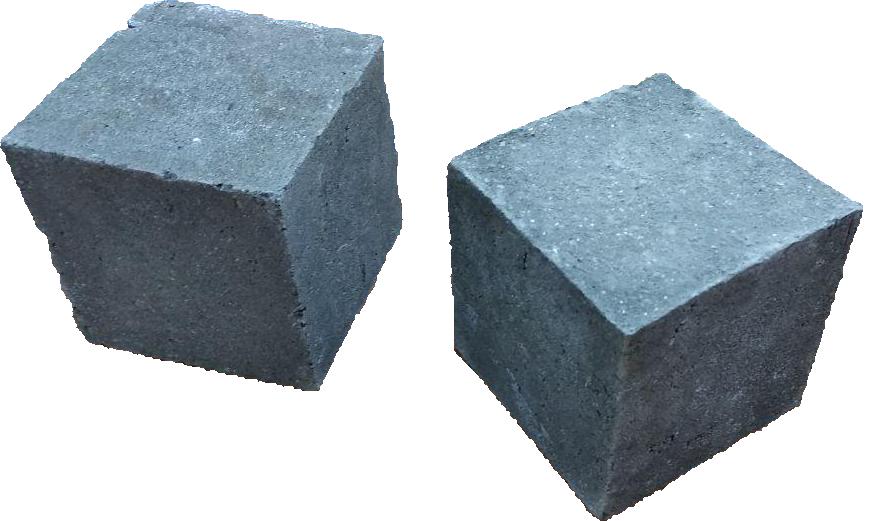 Ооо бетонов екатеринбург бетон autocad