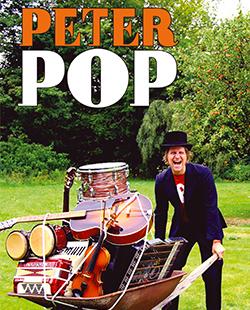 Peter Pop