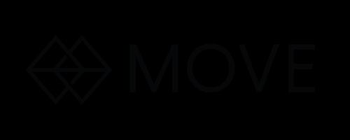 Move es una marca de Fisiomoviment, un centro dedicado a la salud en el movimiento corporal, la fisioterapia y la nutrición