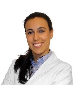Graduada i Màster en Nutrició & Salut & Postgraduada en Farmacologia. F&M