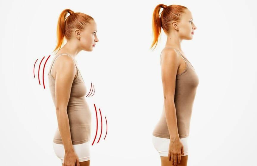 Cómo puedo recuperar de nuevo mi figura? y Que ejercicios puedo realizar?