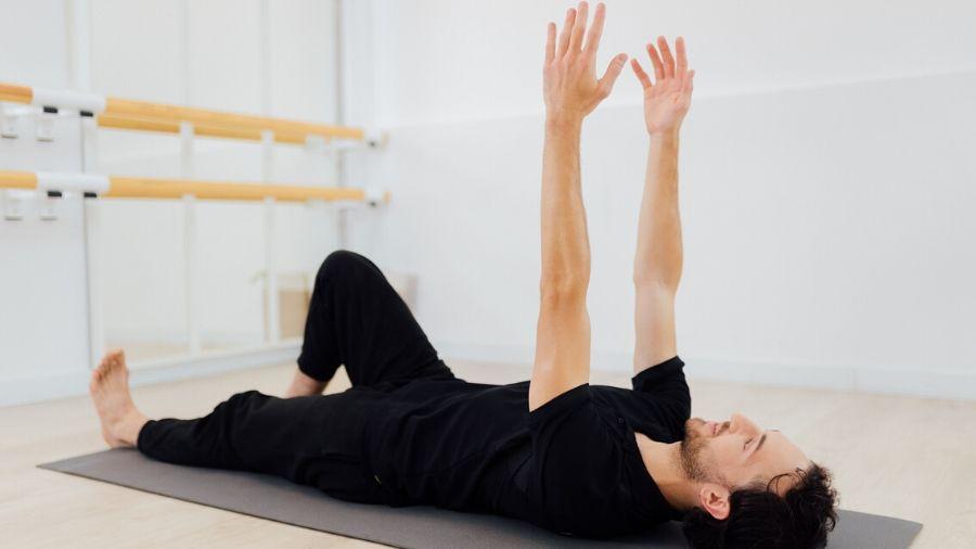 38 Pilates terapéutico elonga