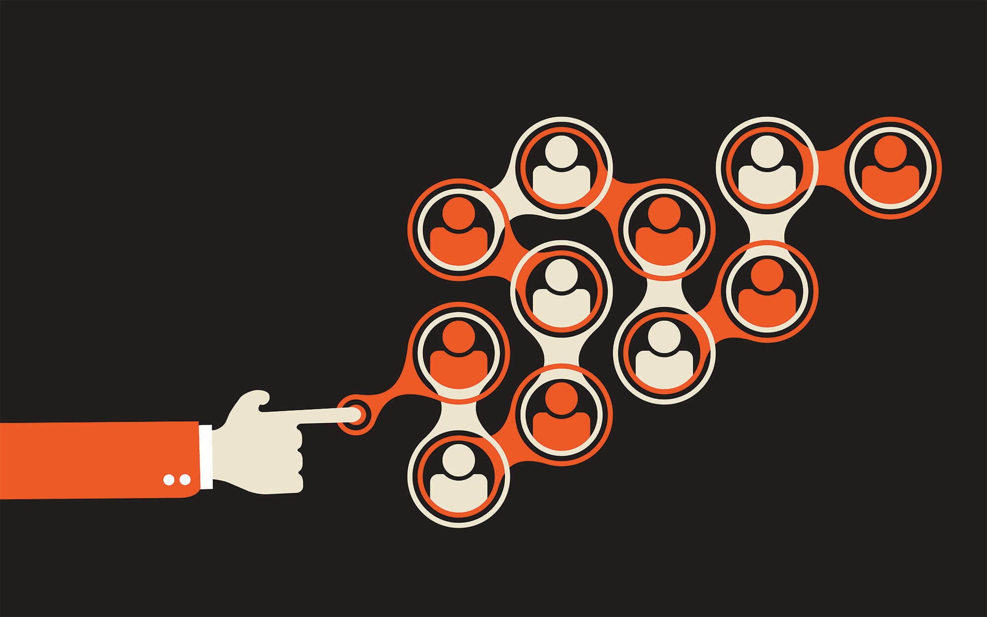 Why Entity Mapping is Critical for Account-Based Marketing