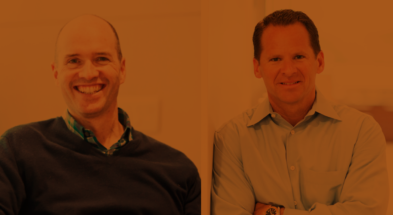 Insights from our Q&A with Ben Horowitz and Matt Murphy