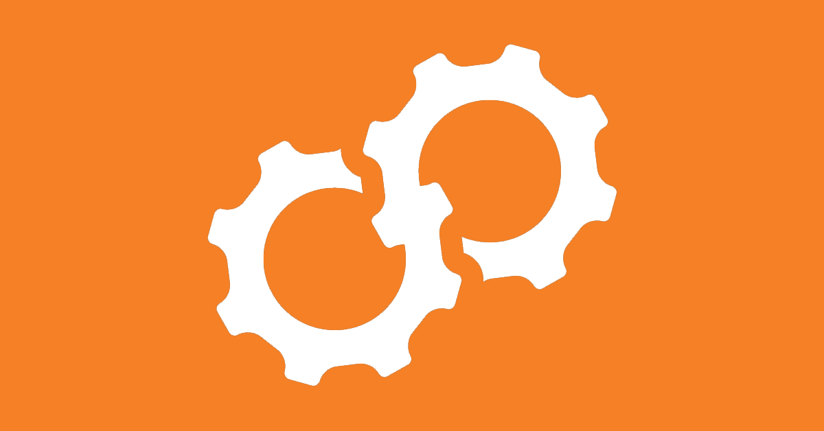 "Ovum Positions Usermind as ""Rising Star"" in Enterprise Customer Engagement Hubs"