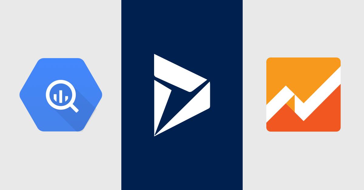 New Integrations in Usermind: Microsoft Dynamics 365, Google Analytics, and Google BigQuery