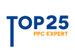 Top 25 PPC Expert - Fred Vallaeys