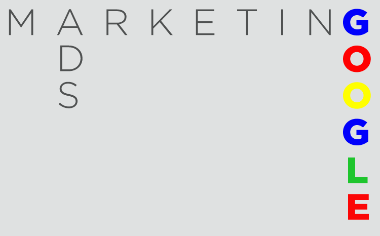 Advertising and PPC management at Simple Marketing Studio in Sheffield