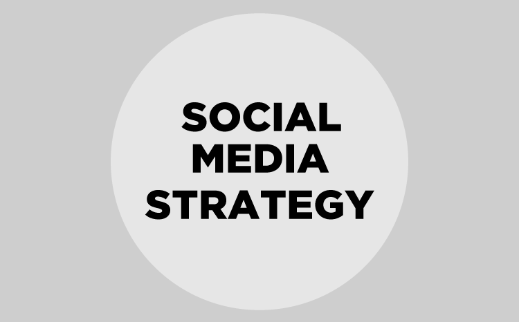 Social media management and support in Sheffield