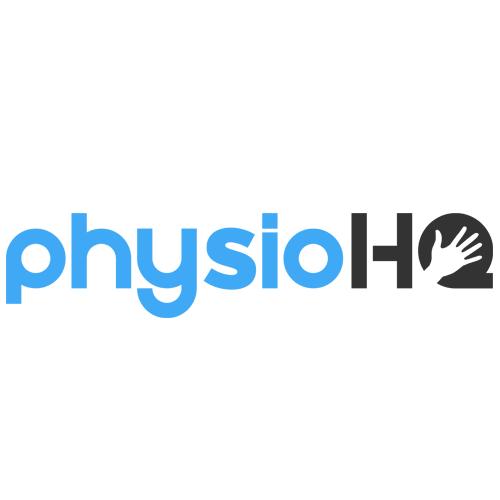 physio HQ