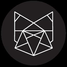 Lumafox Creative Logo