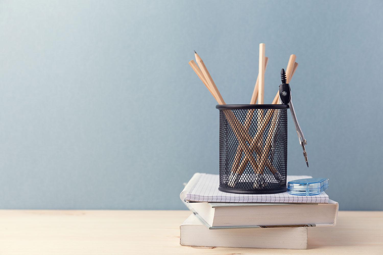 Minimalist Teaching