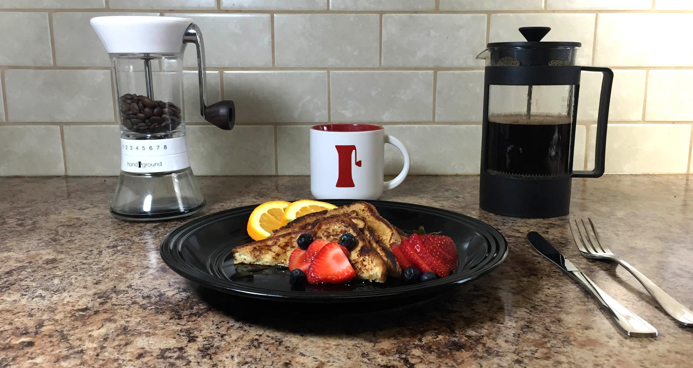 How To Use A French Press Tools Ratios And Step By Step Guide