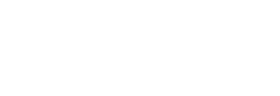 Brady Rust Logoff