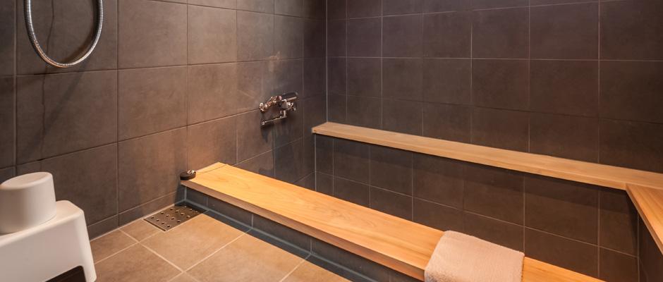Photo of Kaede bathroom